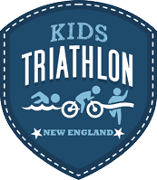 new england kids triathlon