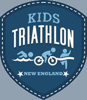 New England Kids Triathlon