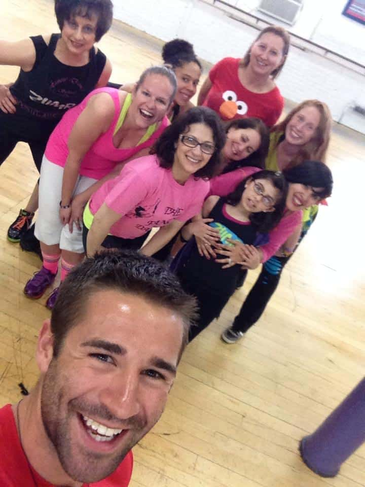 Zumba Kids Training Review & Recap!