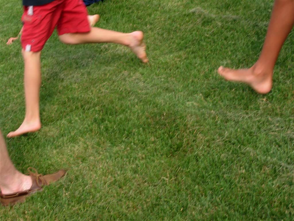 Fun fitness activities for kids (and why we need them)
