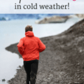 Planning to exercise outside this winter? Check out these 8 tips for exercising in cold weather. | Winter running | Exercise for beginners