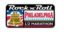 Rock N Roll Philadelphia