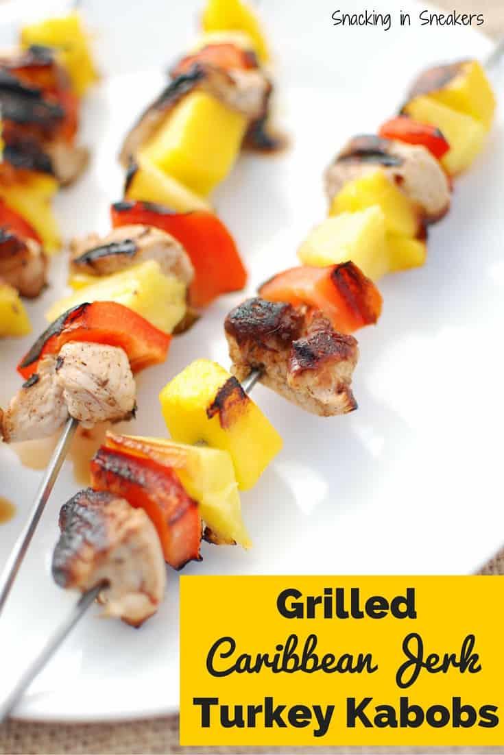 recipe: grilled ground turkey kabobs [35]..