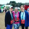 Earth Rock Run Half Marathon