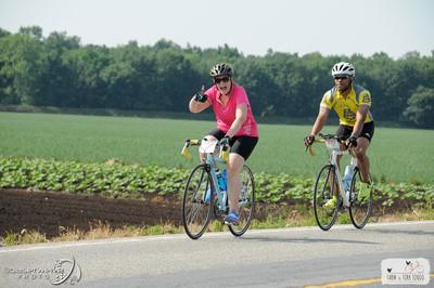 Ride Photo 2