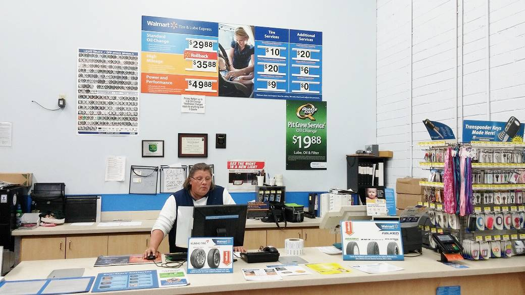 Walmart Car Service Center: 10 Best Fall Road Races In New England (+ Tips For Getting