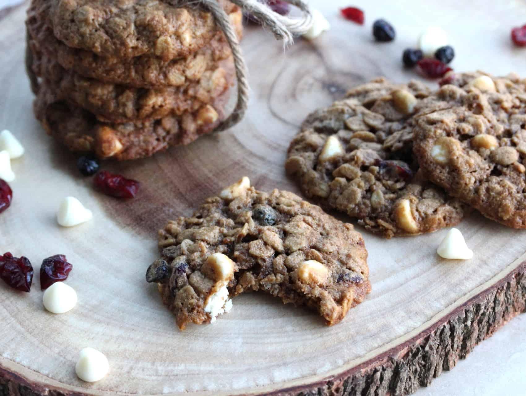 cran-white-choc-cookies-dishing-health