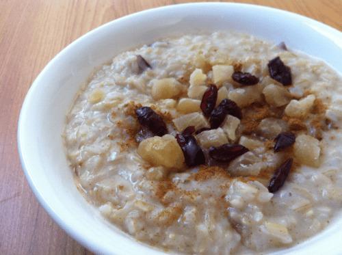 cran-rice-pudding