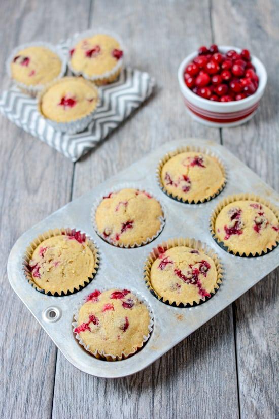 cranberry-corn-muffins-1