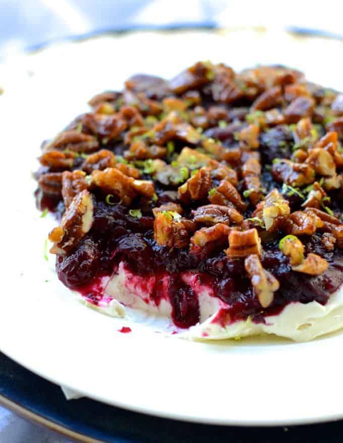 cranberry-cream-cheese-dip-5