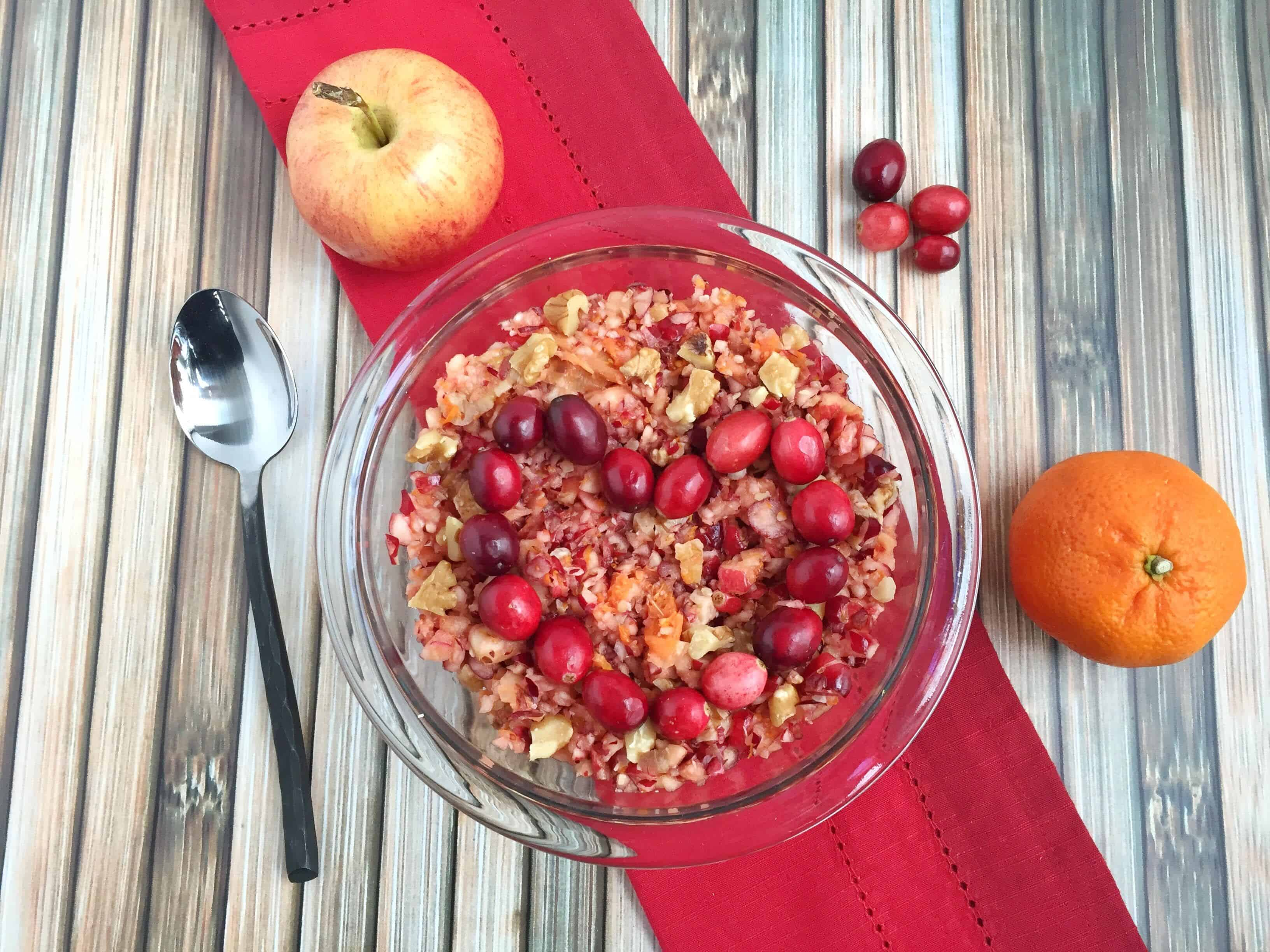 cranberry-orange-ginger-relish