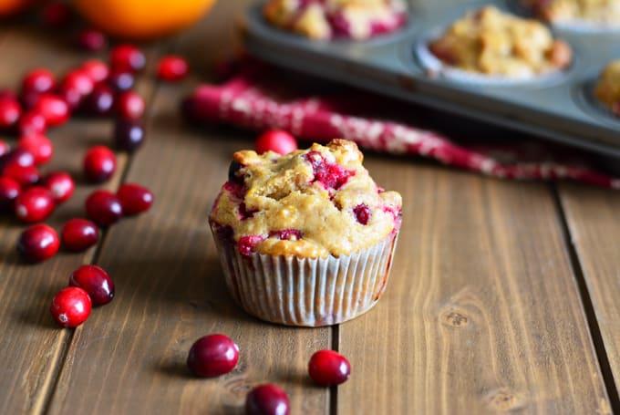 ns_cranberry-orange-muffin-single