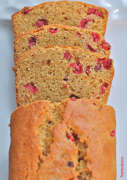 nutritilicous_cran-orange-bread-long-e1452798243940