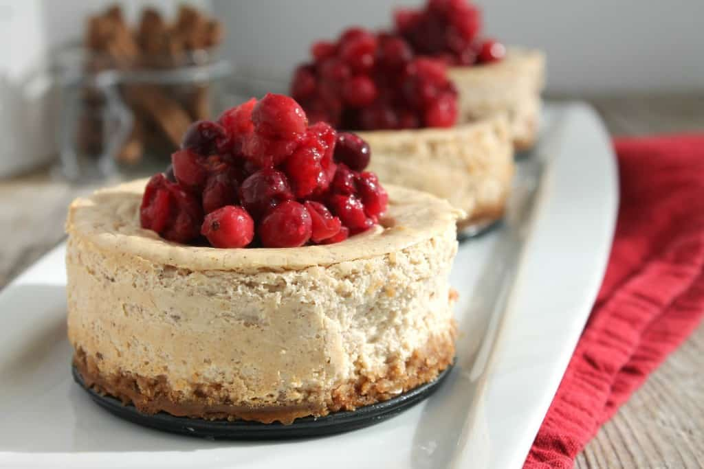 spiced-cranberrr-cheesecakes-1024x683
