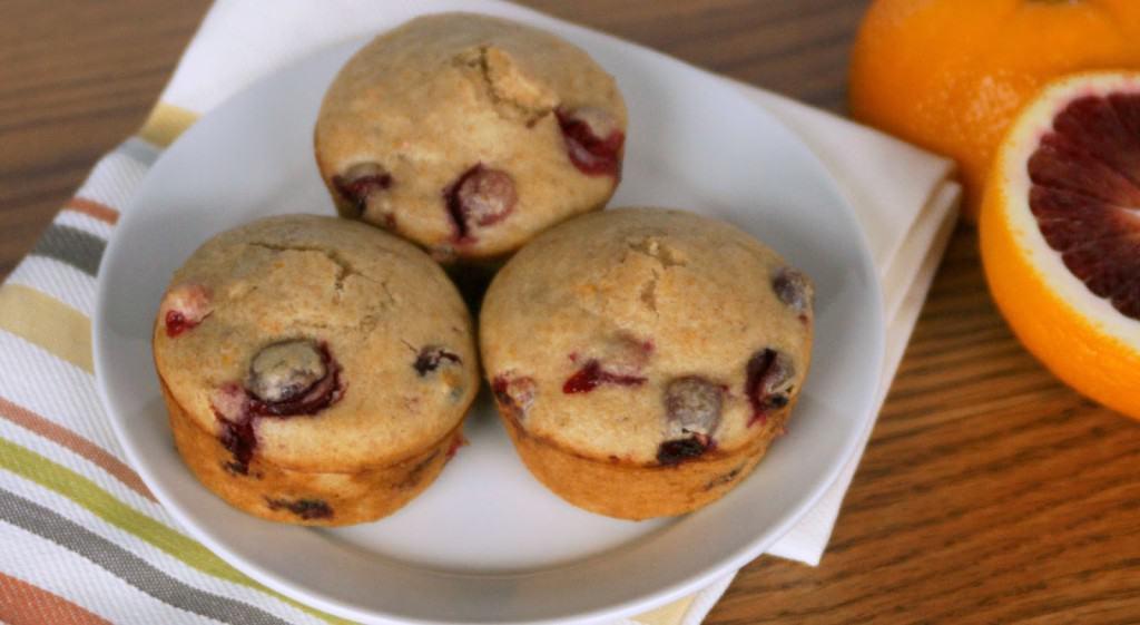 blood-orange-cran-muffin