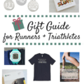 This gift guide for runners and triathletes showcases some of the best 2017 present picks, from $2 to $200!
