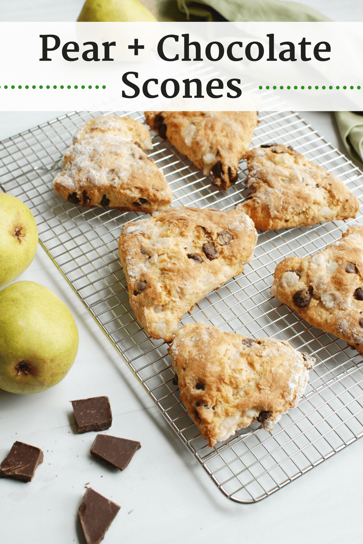 Forum on this topic: Maple Nut and Pear Scones, maple-nut-and-pear-scones/
